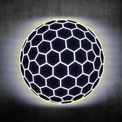 Wildan mubarok hexaballapik
