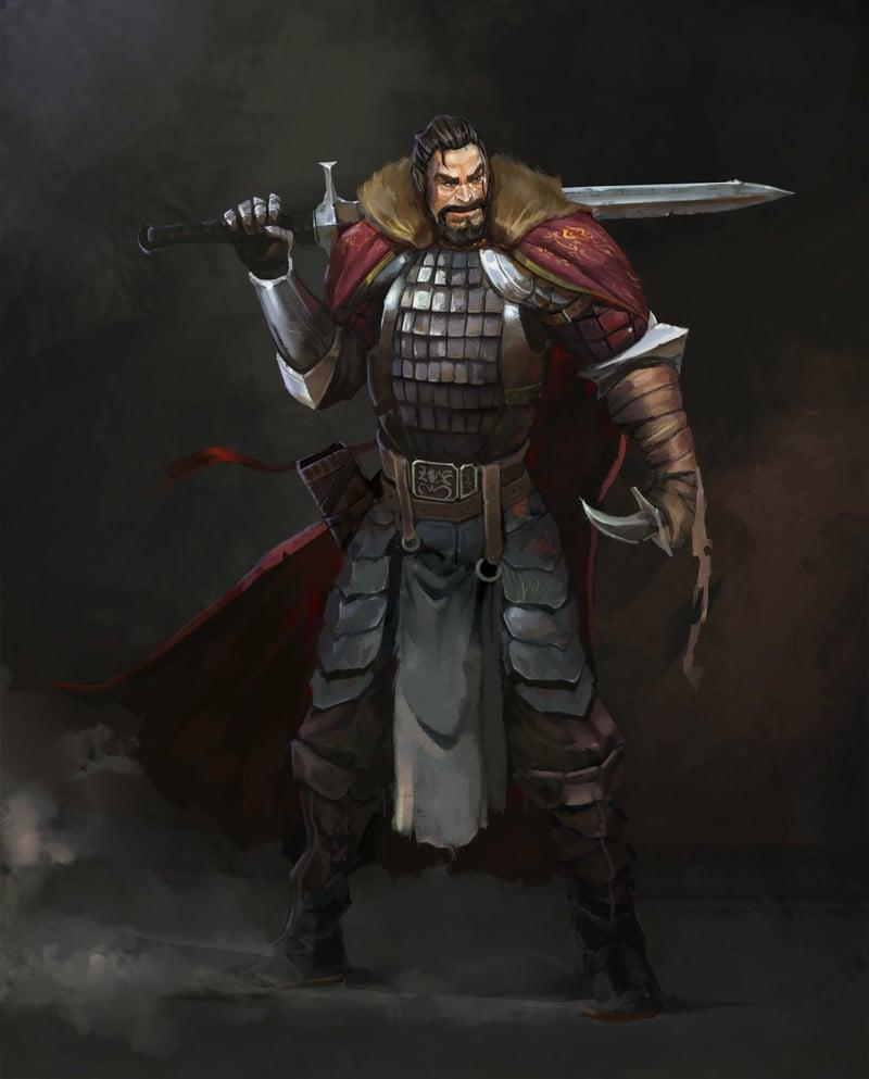 maxim-prodanov-warrior-max.jpg