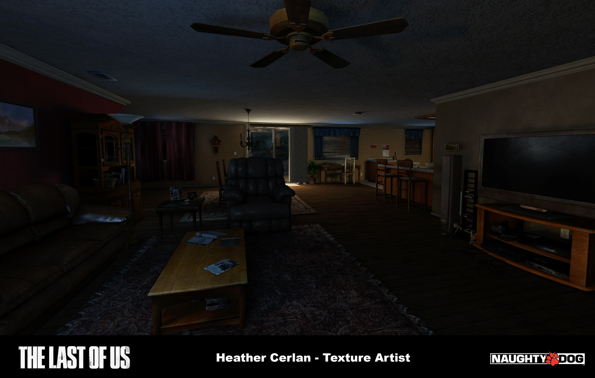 Heather cerlan screenshot 05212013 013732