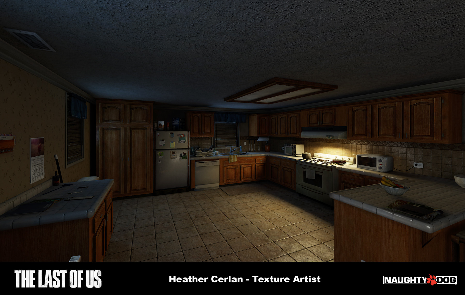 Heather cerlan screenshot 05212013 013859
