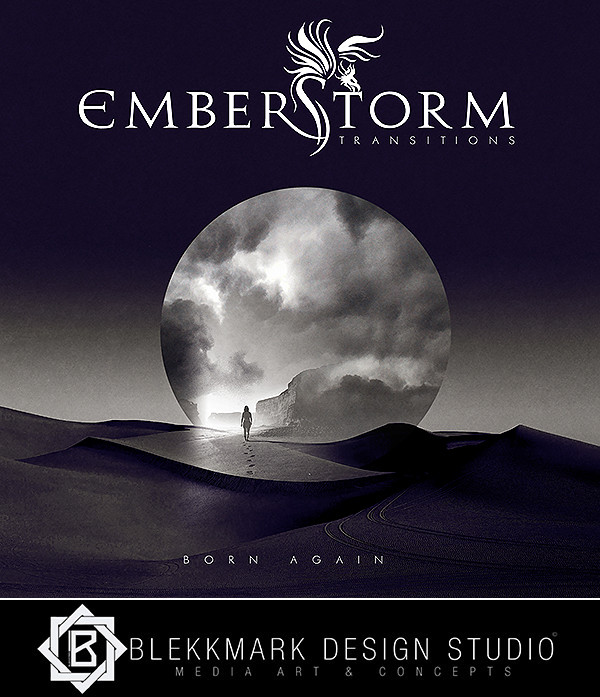 EmberStorm - Transitions
