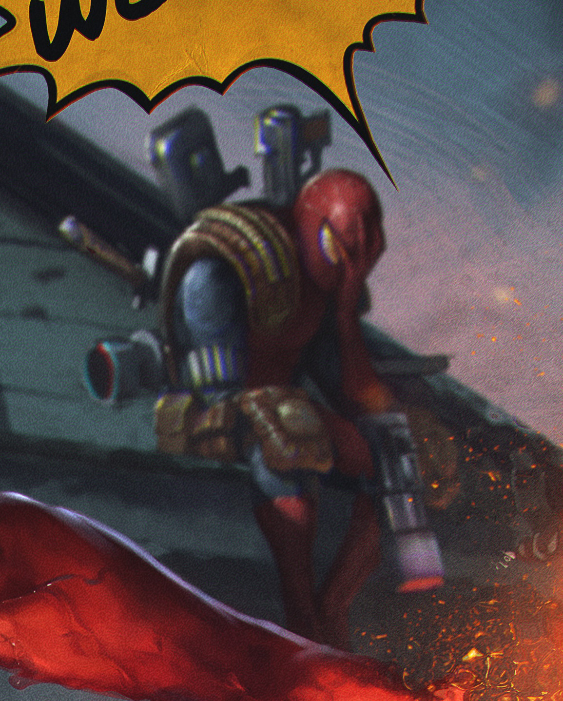 Denys tsiperko deadpool evo 2 sep 10 crop 1