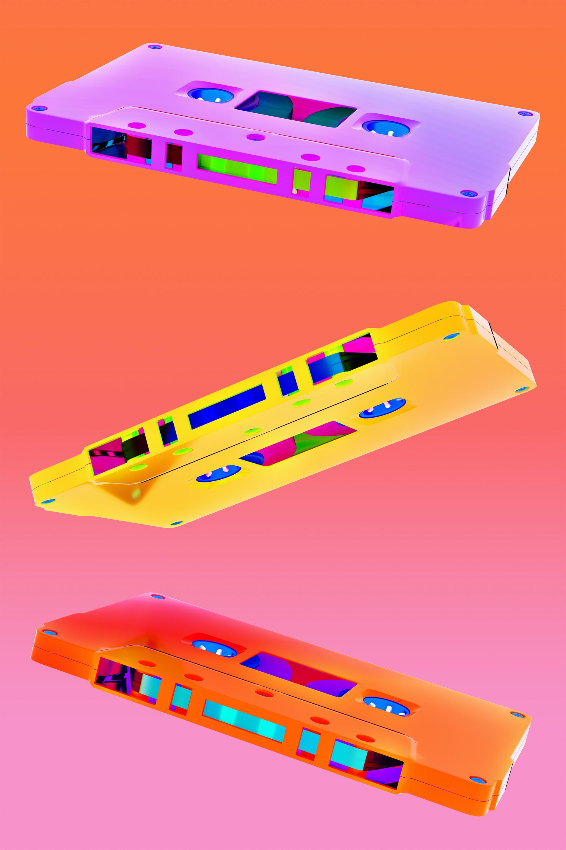 West rodri cassettesy 03