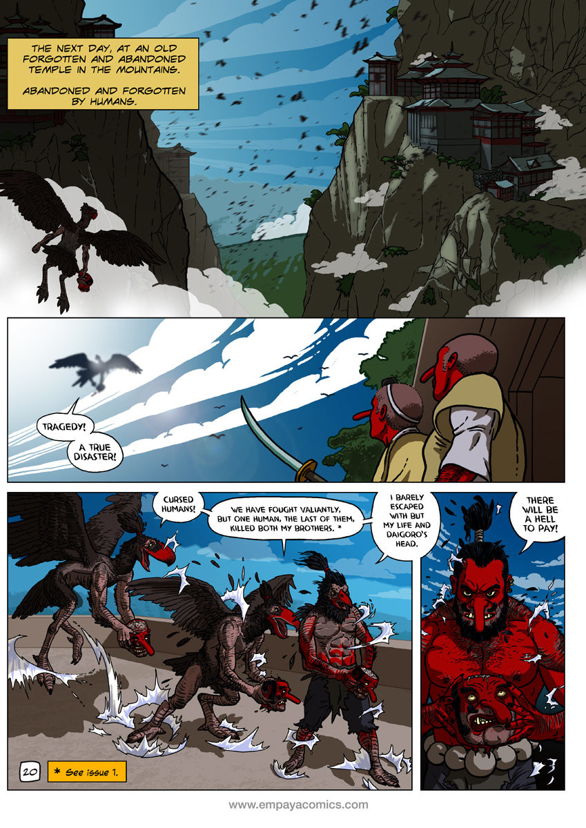 Issue 2, page 20