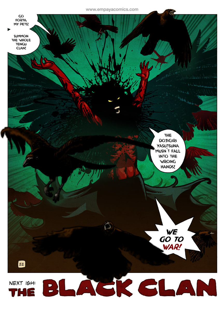 Issue 2, page 22
