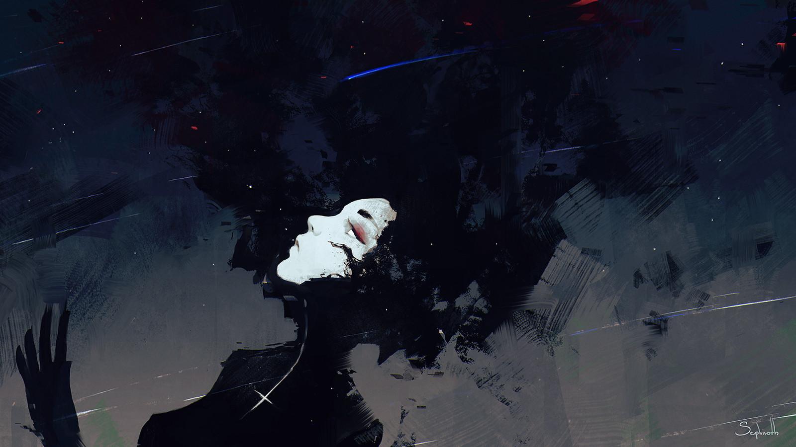 https://cdna.artstation.com/p/assets/images/images/007/781/608/large/sephiroth-art-promise.jpg?1508459533