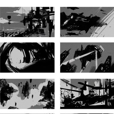 Monica ion thumbnails scifi
