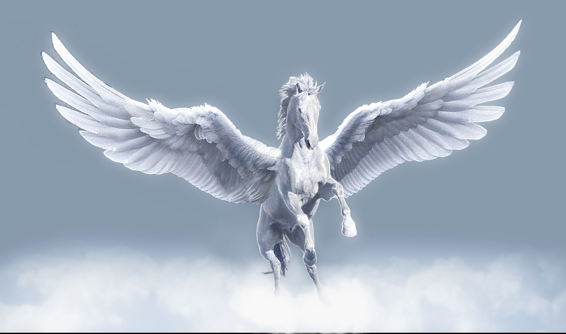 Arcturian and Pegasus Collectives  Creator Beings – Era of Light 11361b358977