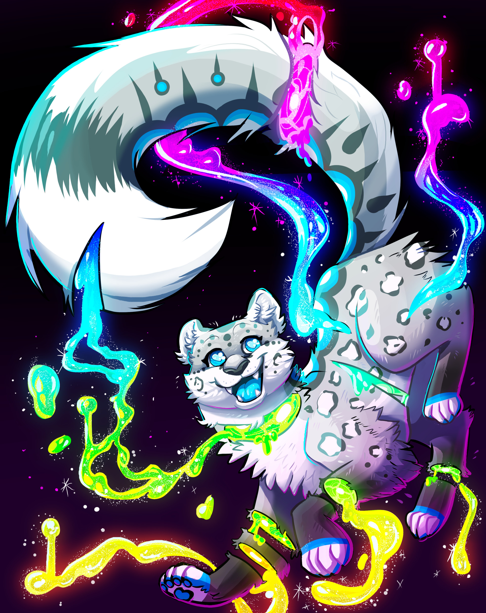 Artstation Candy Gore Snep Shelby Benefield See more ideas about candy gore, furry art, art inspiration. candy gore snep shelby benefield
