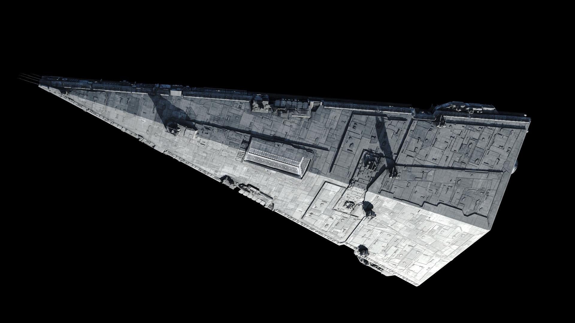 [√] Empire Méridien Ansel-hsiao-vind37