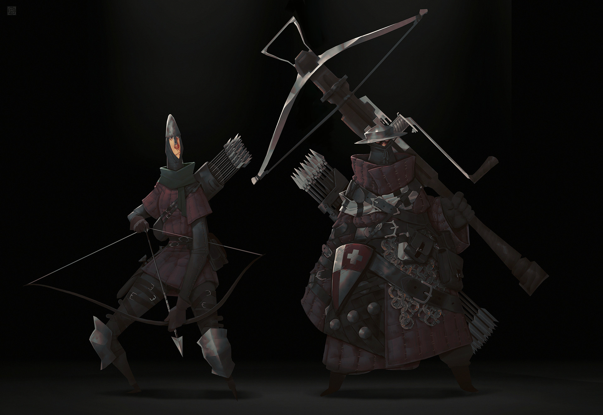 Alexis rives chevalier 6