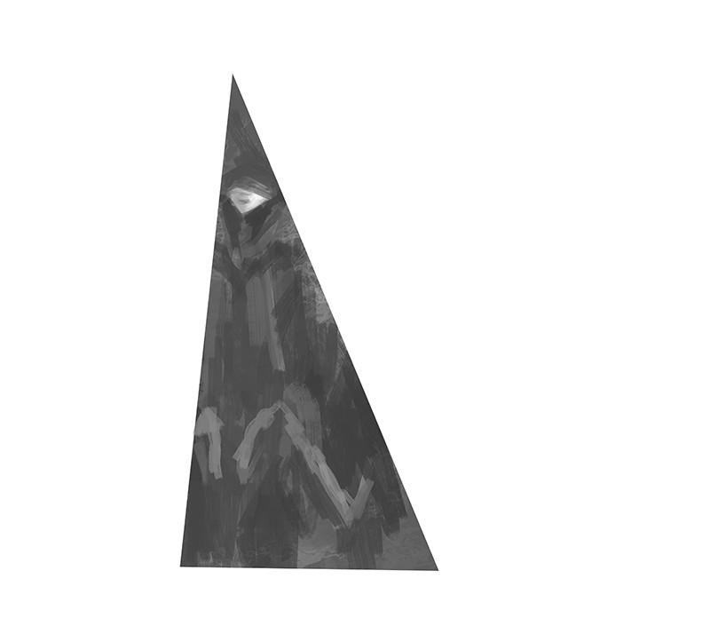 Alexandre chaudret dchildren 03 stepsb