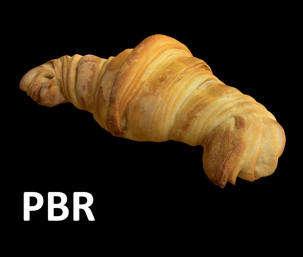 Carlos faustino croissant6