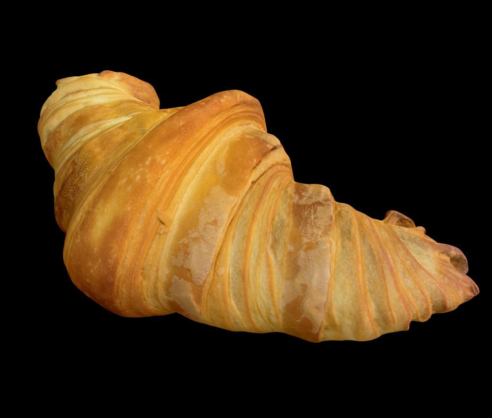 Carlos faustino croissant4