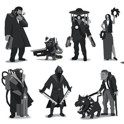 Erik nykvist erik nykvist character concepts 01