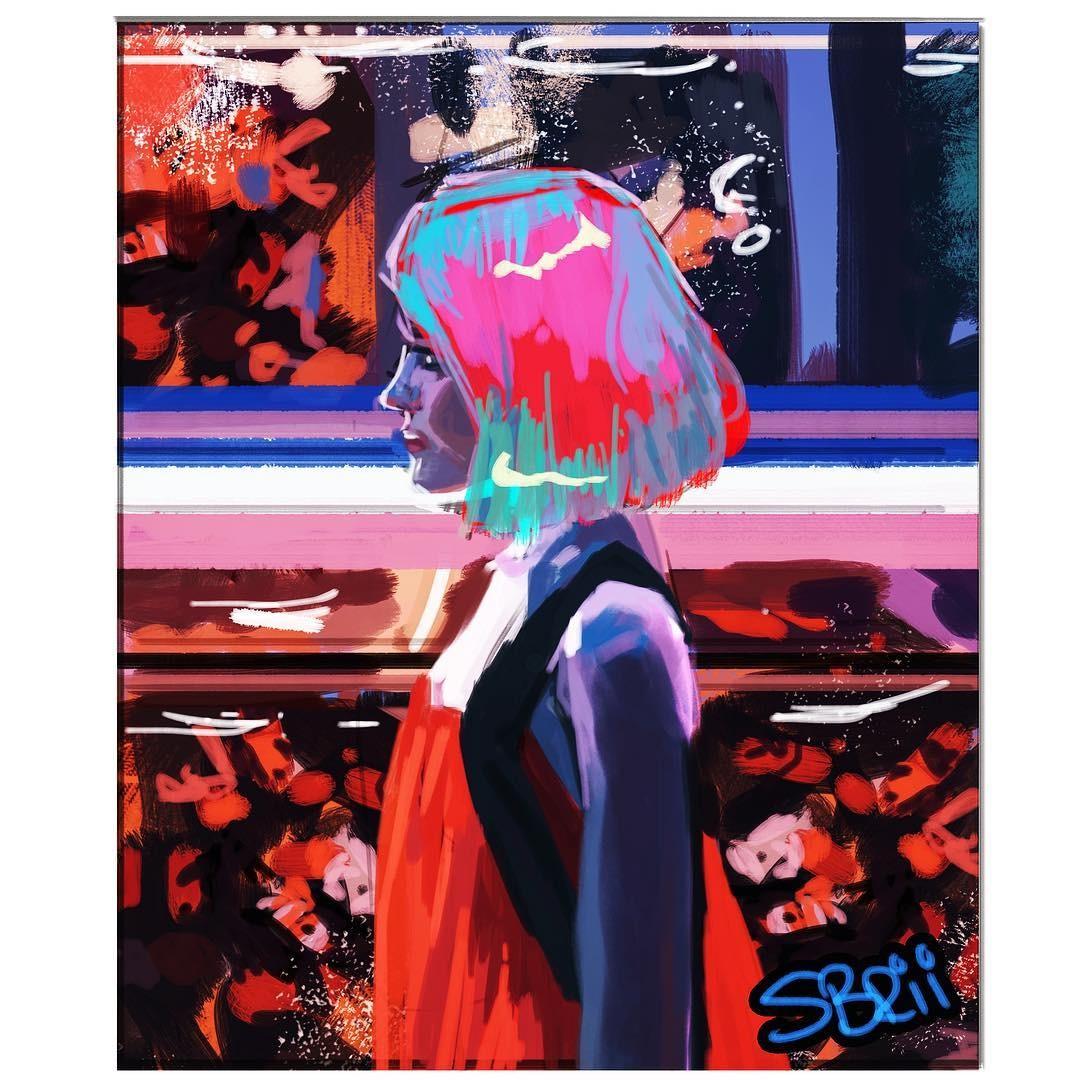 Marisa sbrii m sbrii jellyfish hex