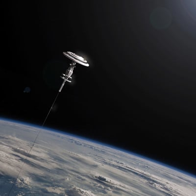 Timo peter space station 03 2 1