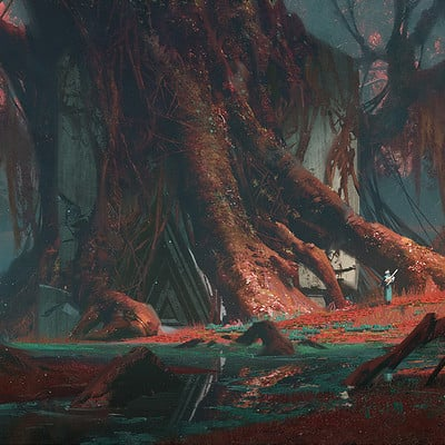 Sung choi nessus swamp well sung choi 1600px