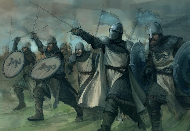 Stefan kopinski stark swordsmen p4