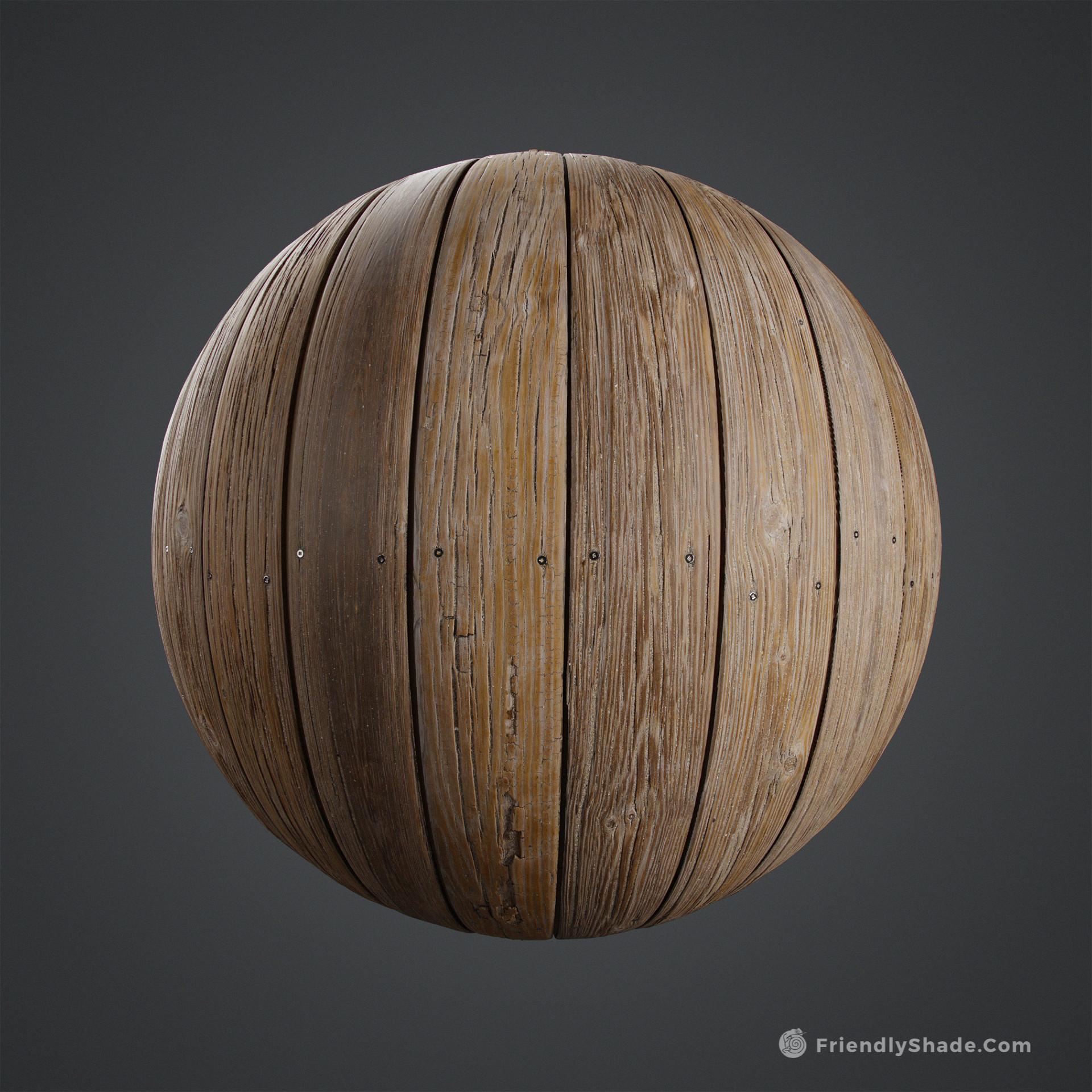 https://cdna.artstation.com/p/assets/images/images/007/843/324/large/sebastian-zapata-sphere-post.jpg?1508870858