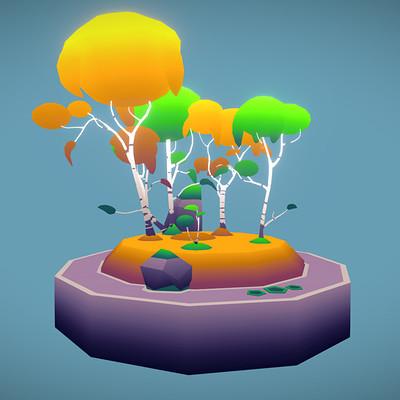 Jonathan gillessen treefactory02