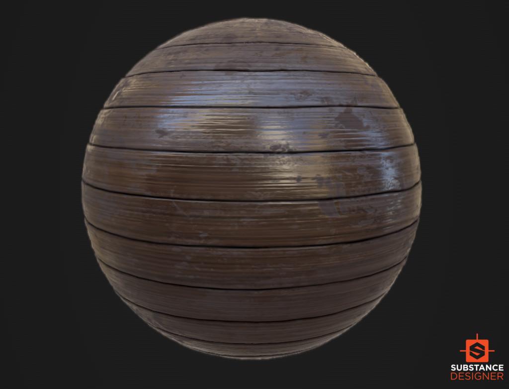 Hannu koivuranta wood 1