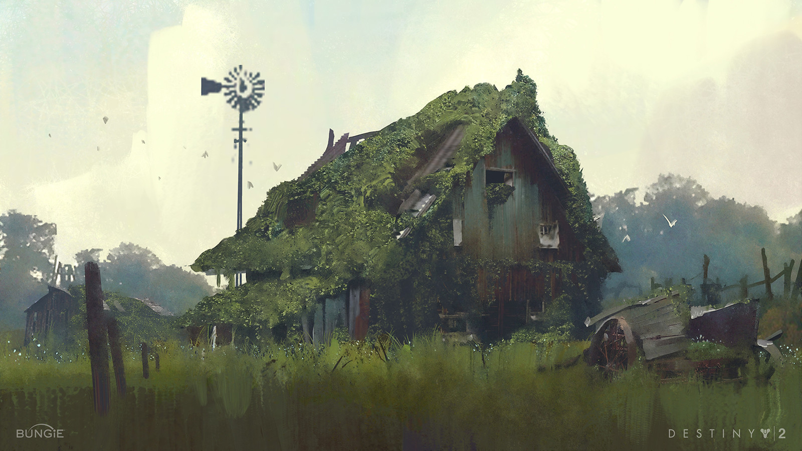 Sung choi farm sketch sung choi 1600px