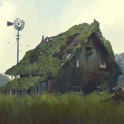 Sung choi farm sketch sung choi 1600px