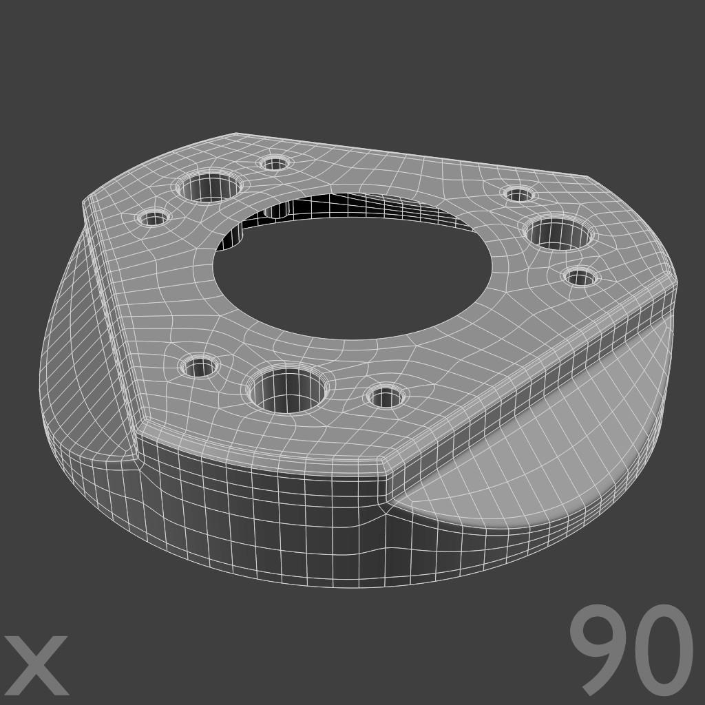 An phung circular 06