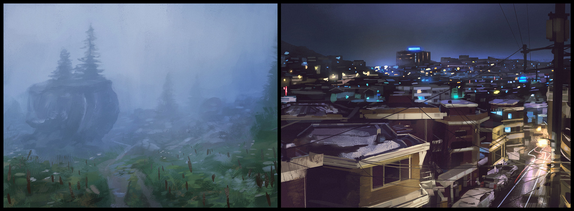 Izaak moody env study 4 5 hours