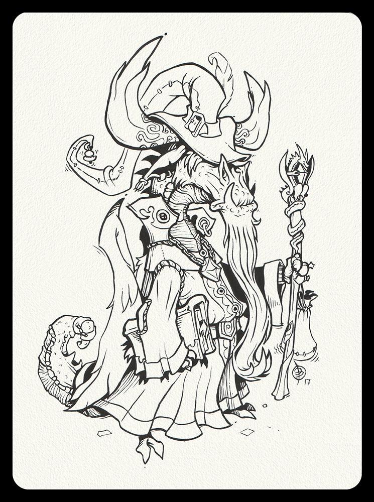Andrey kamenov ink 0011