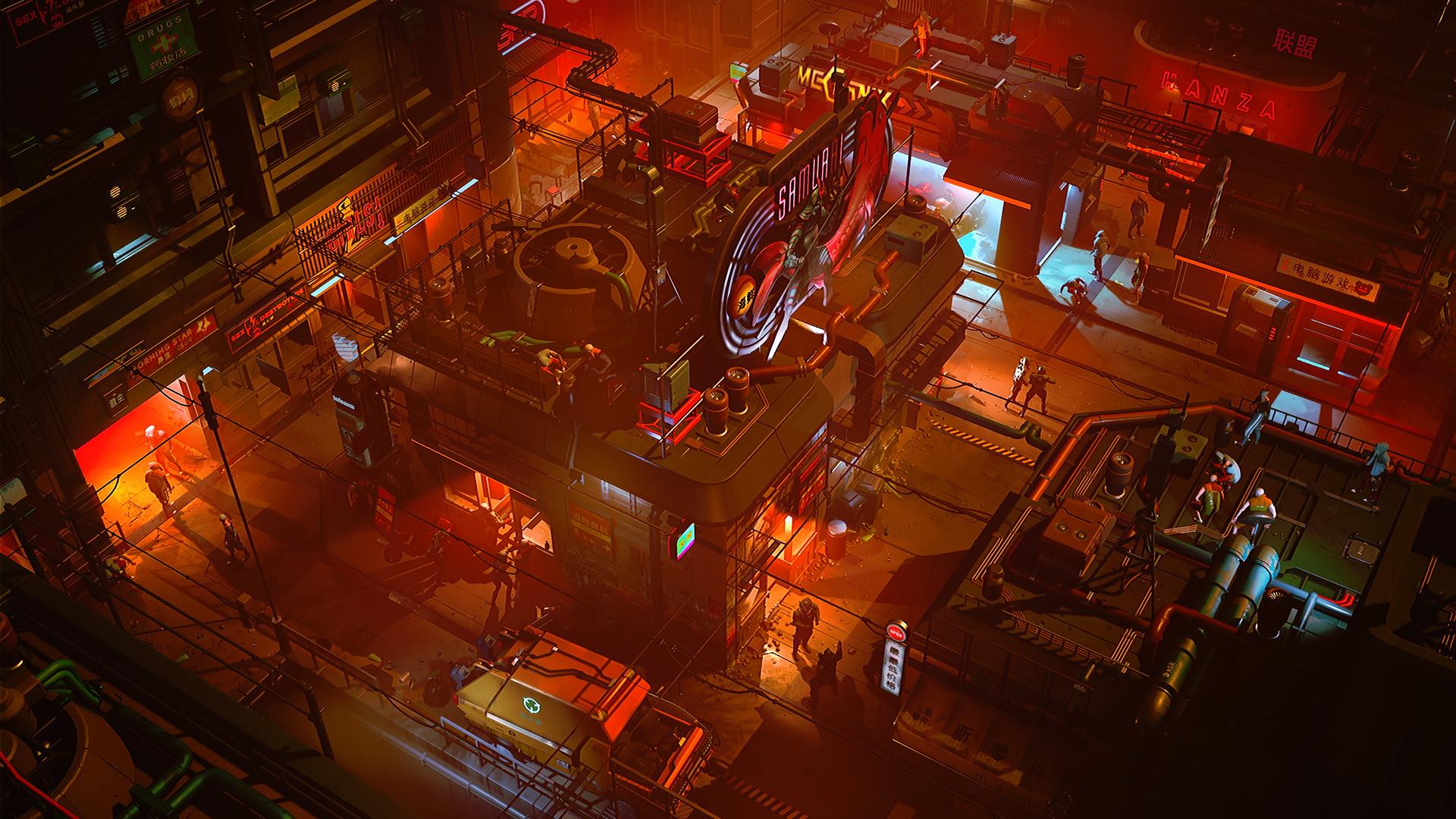 karol-wieczorkiewicz-rengkok-city.jpg
