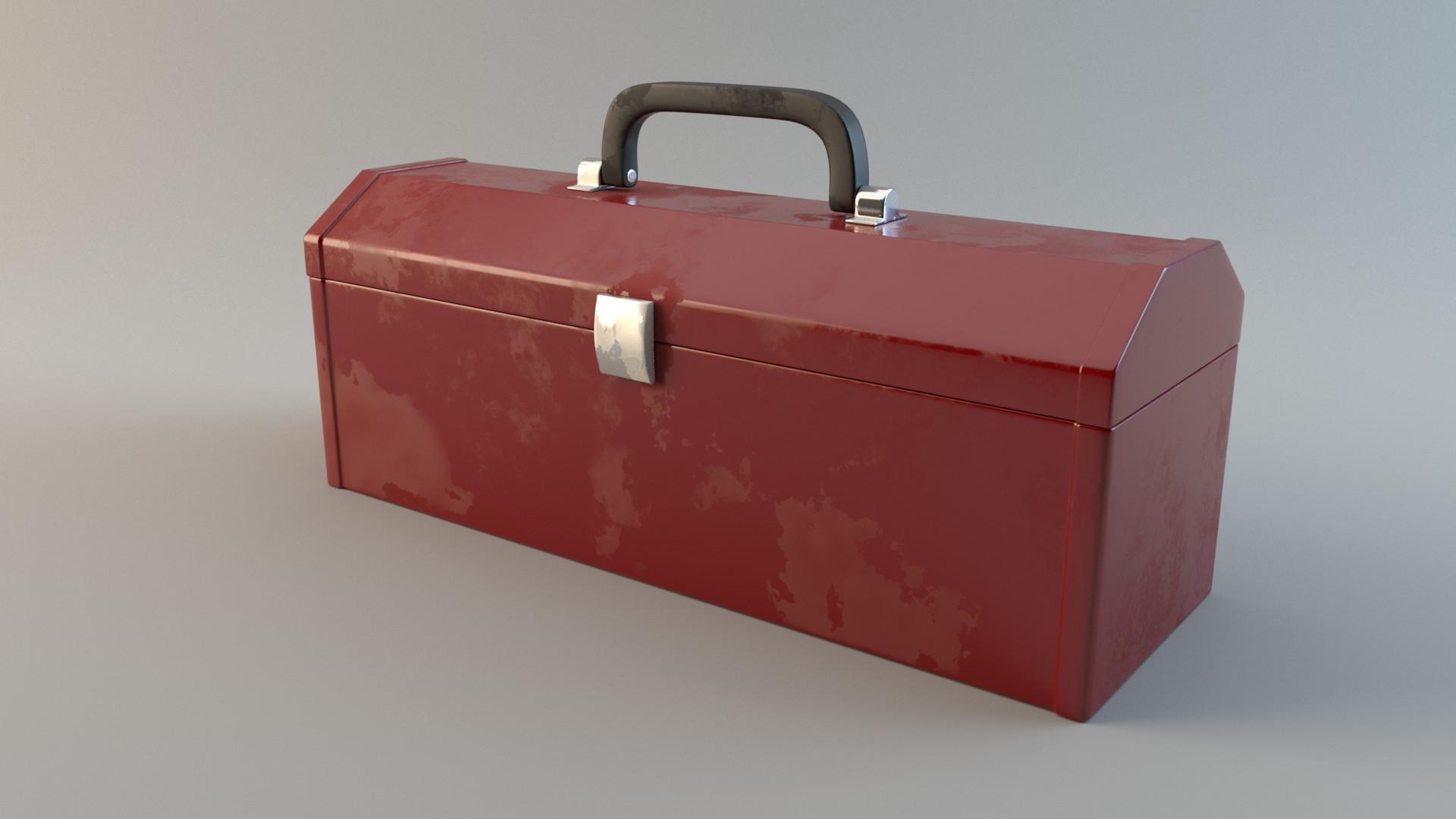 Zachary shore toolbox studio render 0109
