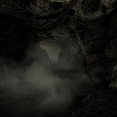 Damian sobczyk geysers