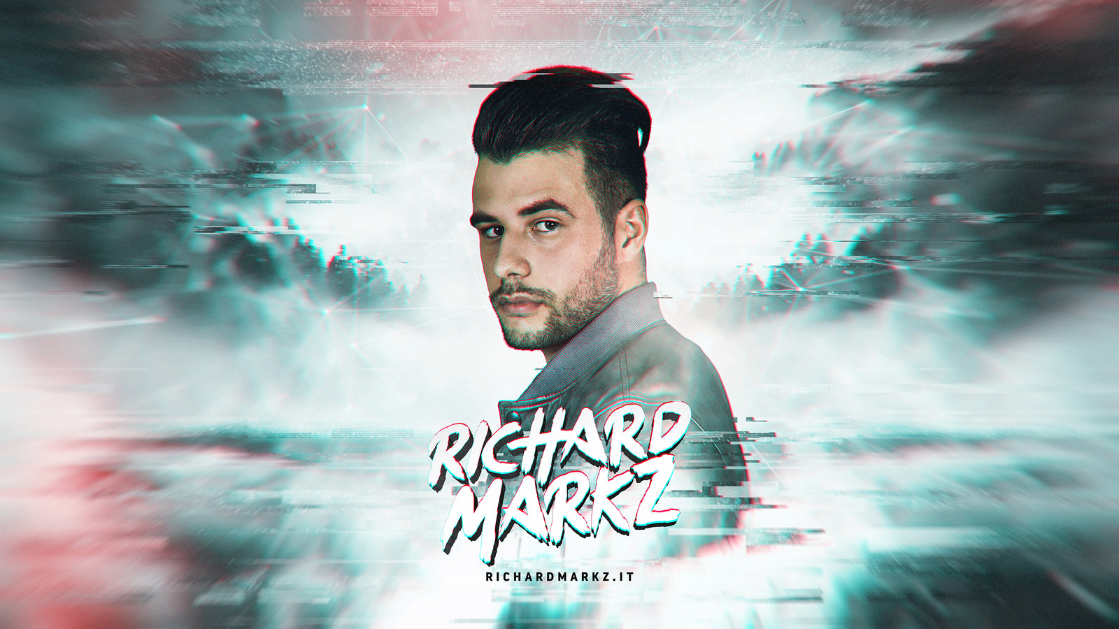 Richard Markz