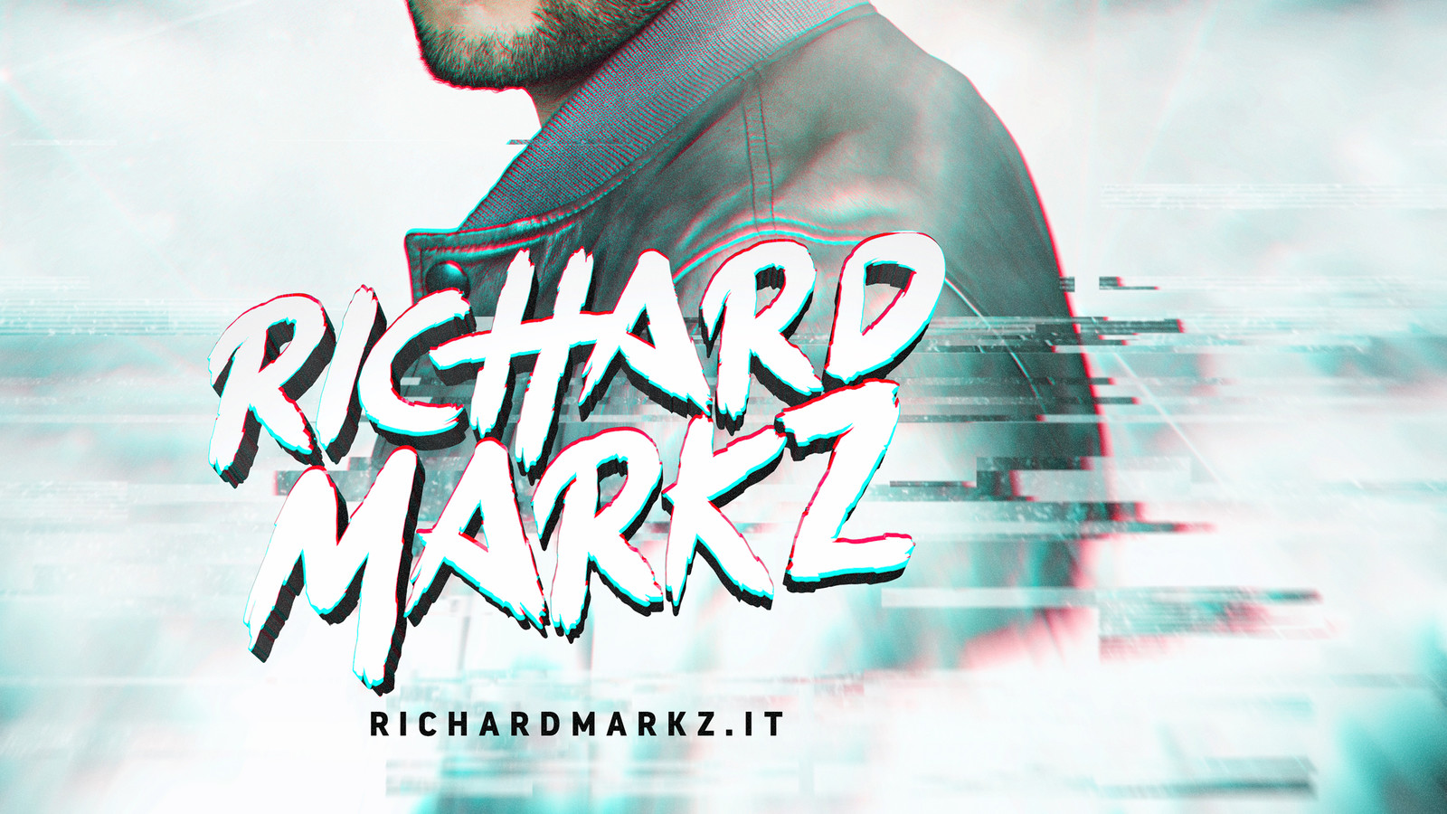 Richard Markz | 100% zoom
