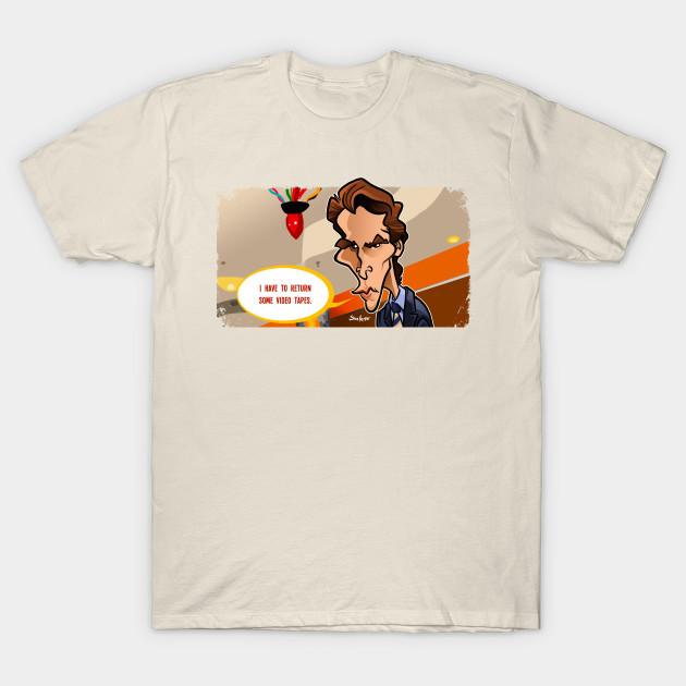 https://www.teepublic.com/t-shirt/2007235-video-tapes?store_id=10462