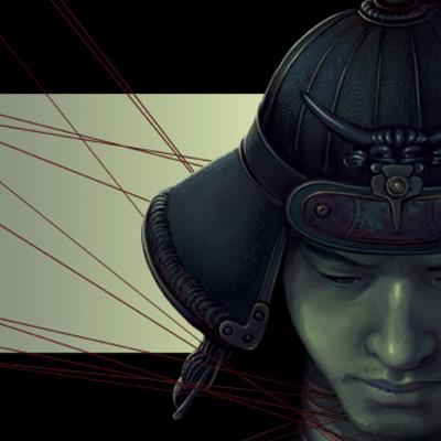 Eran fowler the tale of genji by eranfolio d5xgbrg