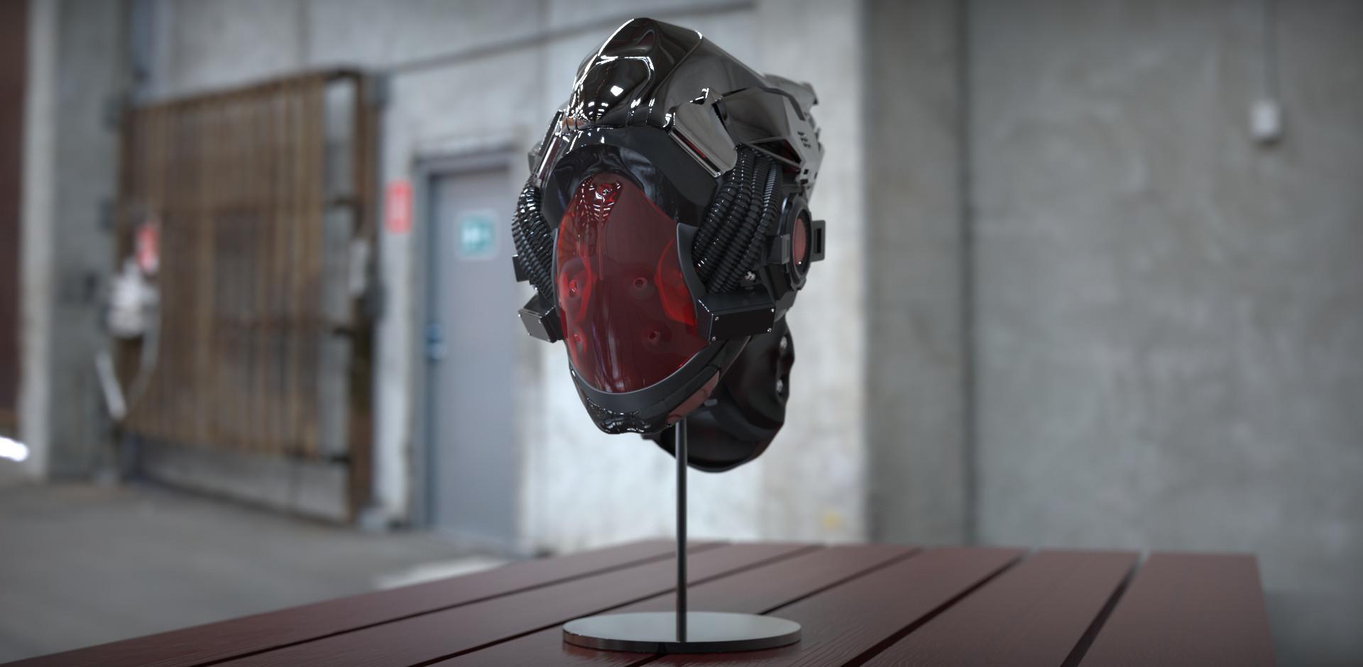 Brandon pham 01 helmet