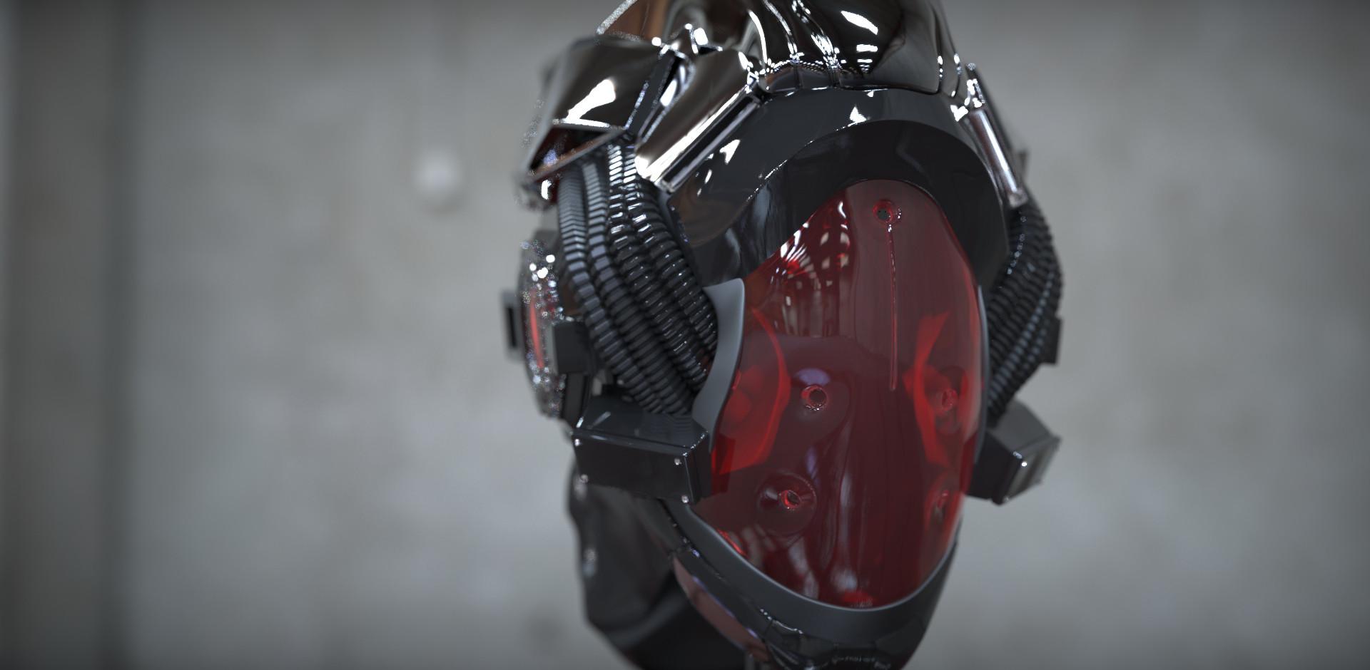 Brandon pham 05 helmet