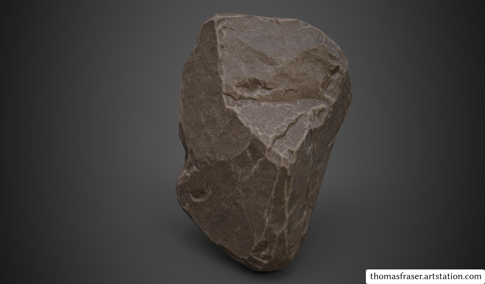 Thomas fraser thomas fraser stone 01