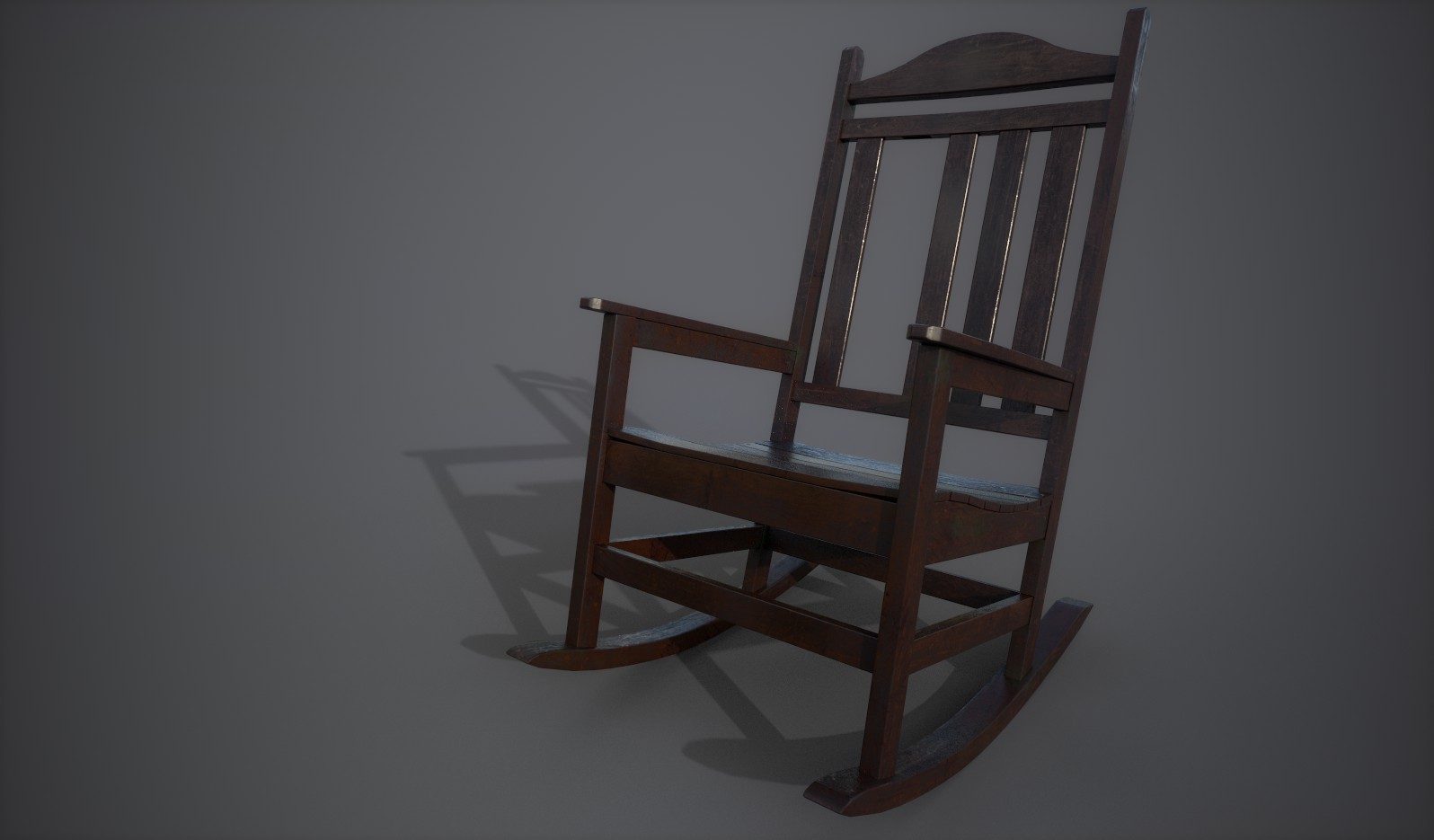 Thomas fraser thomas fraser chair03