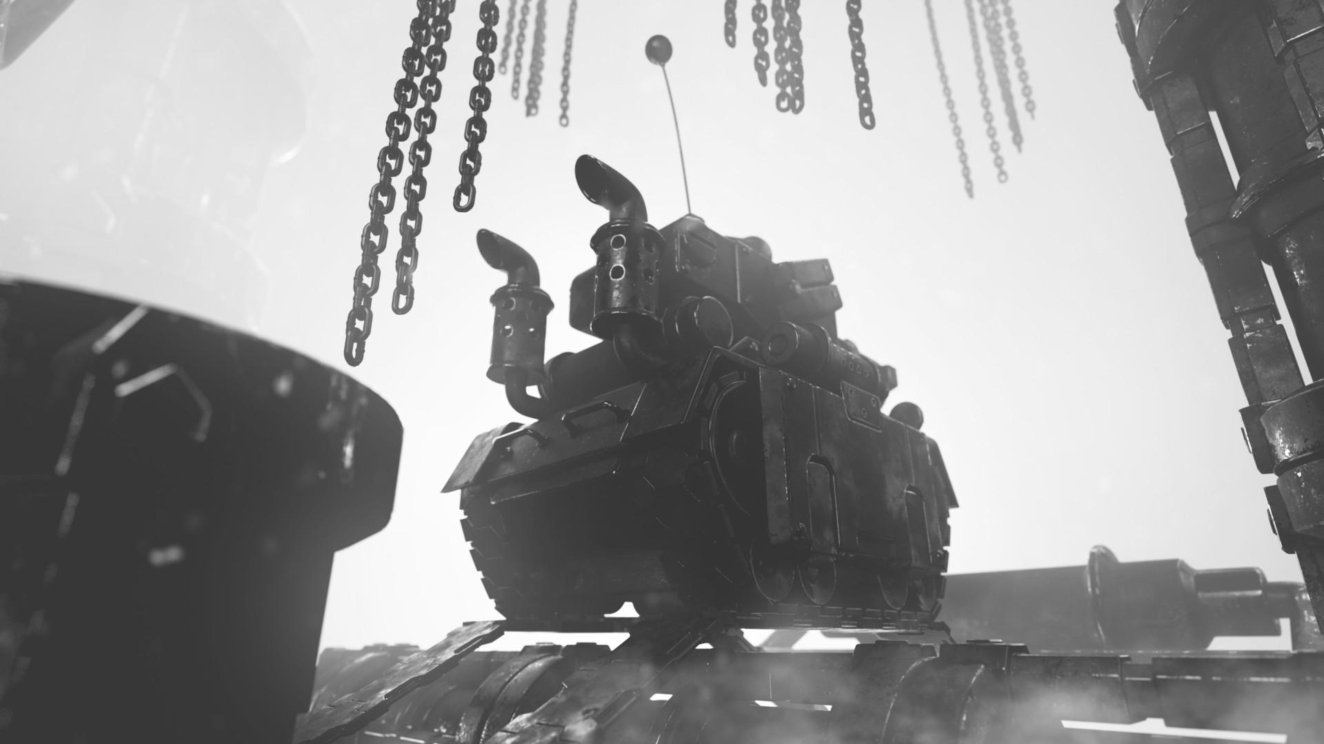 Rakan khamash tank final 5