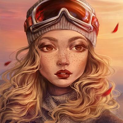 Dzydar d aviator res2