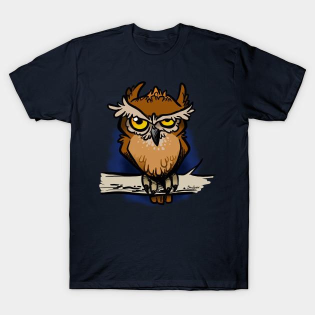 https://binarygod.threadless.com/designs/grumpy-owl