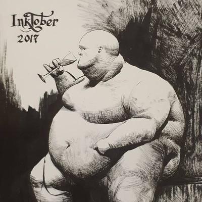 Milek jakubiec ink2017number005