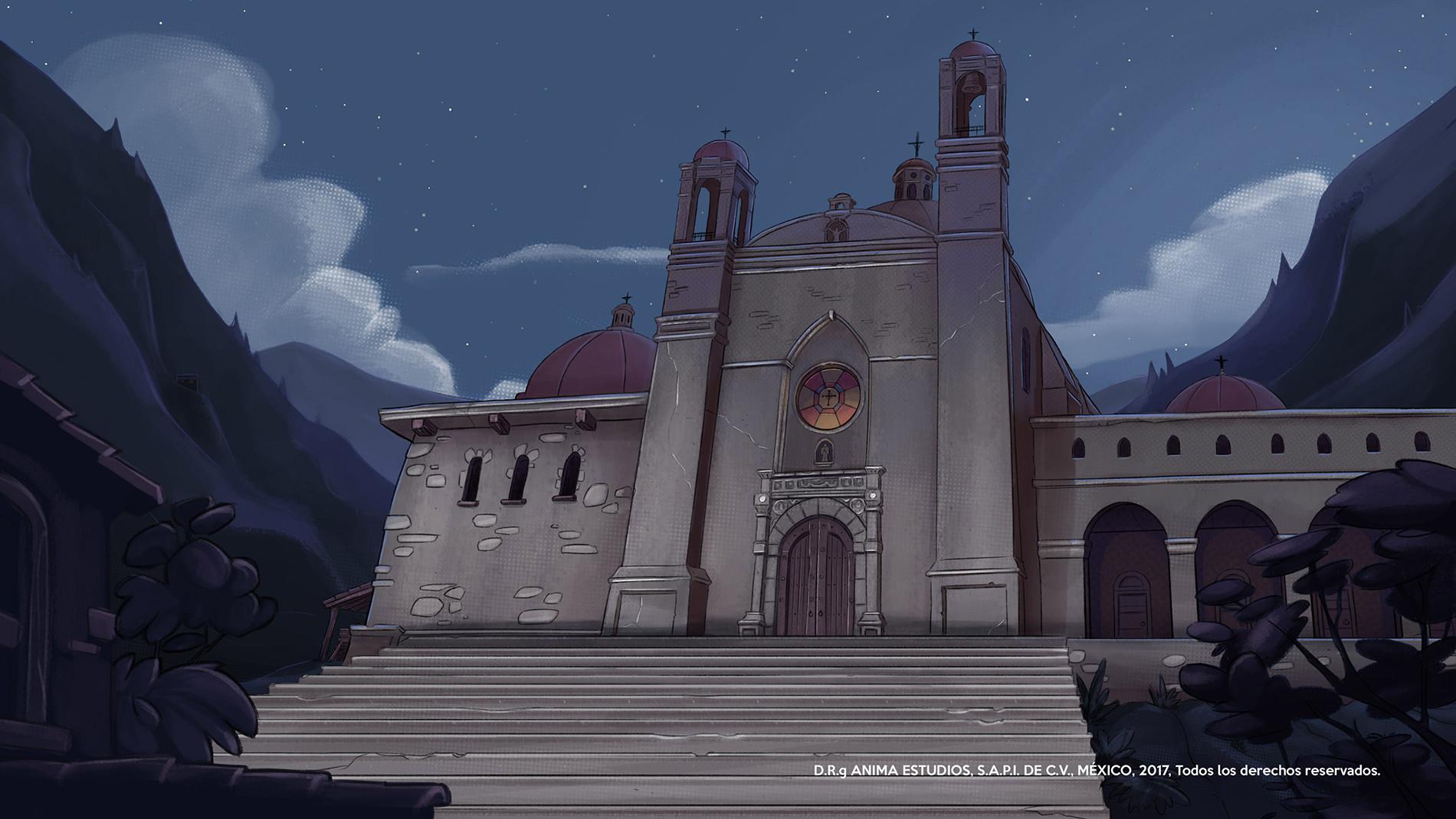 Mauricio morali ly bg monasteryextnight v005 ok
