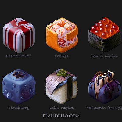 Eran fowler food cubed by eranfowler dbivd1w
