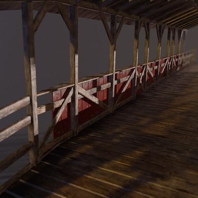 Marius popa mw bridge 1