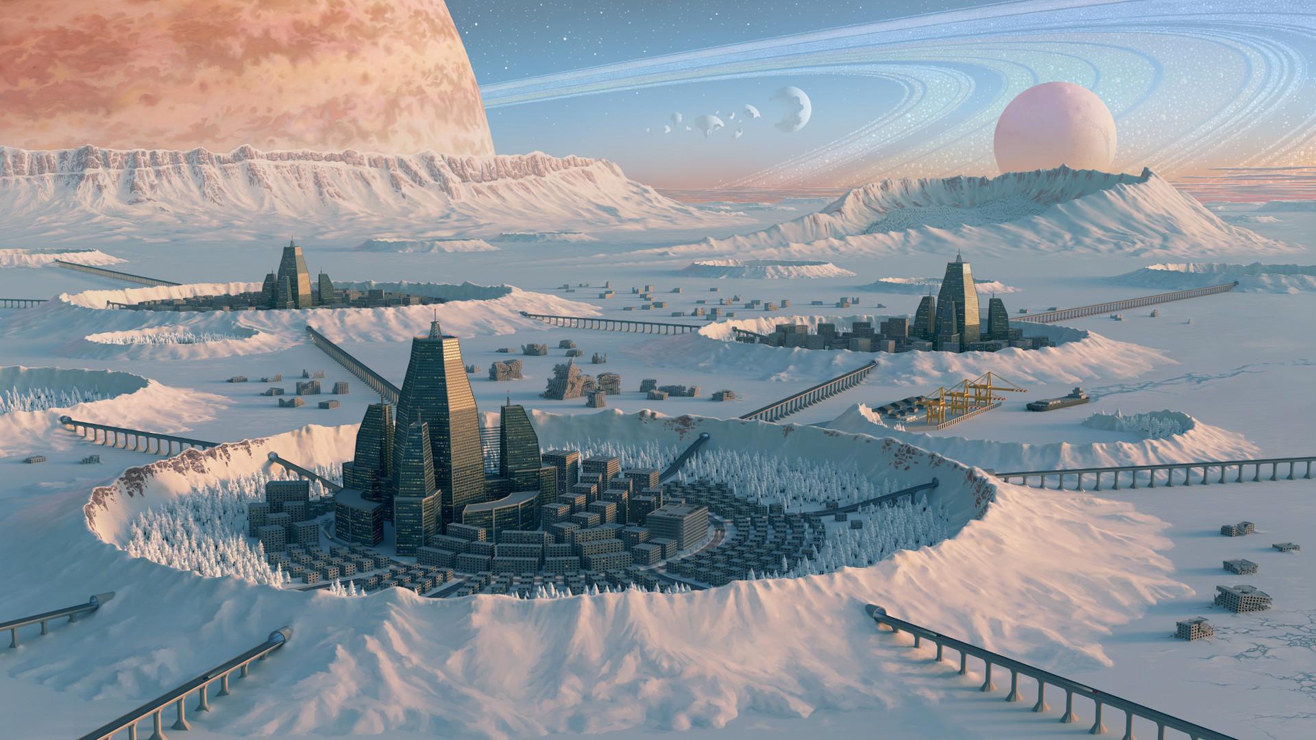 jonatan-cwiakalski-stolen-earth.jpg?1509